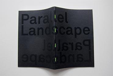Parallel Landscape