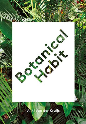 Botanical Habit